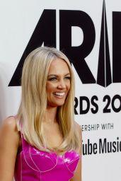 Samantha Jade – 2019 ARIA Awards