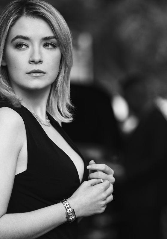 "Sarah Bolger - ""Mayans MC"" Season 2 Promoshoot 2019"