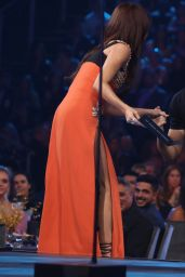 Sarah Hyland – 2019 People's Choice Awards
