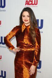 Selena Gomez - 2019 UCLA SoCal