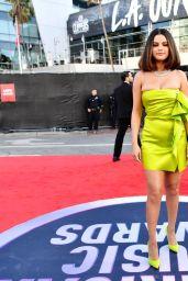 Selena Gomez – American Music Awards 2019