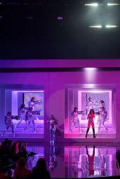 Selena Gomez - Live Performance at AMA