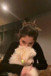 Selena Gomez - Social Media 11/05/2019