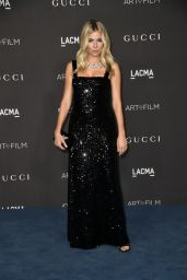 Sienna Miller – 2019 LACMA Art and Film Gala