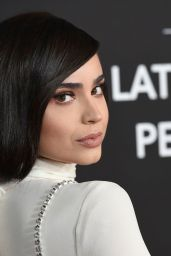 Sofia Carson - Latin Recording Academy Person of the Year 2019
