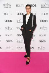 Sophia Smith – The Beauty Awards with ASOS