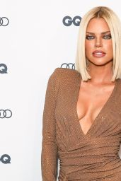 Sophie Monk – GQ Men Of The Year Awards 2019 in Sydney
