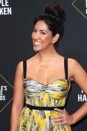 Stephanie Beatriz – 2019 People's Choice Awards