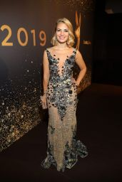 Susan Sideropoulos – BAMBI Awards 2019