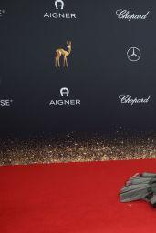 Sylvie Meis – BAMBI Awards 2019