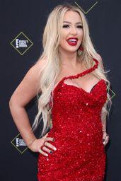 Tana Mongeau – 2019 People's Choice Awards