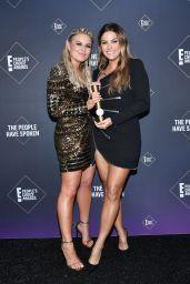 Tanya Rad – 2019 People's Choice Awards