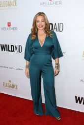 Taylor Dayne – 2019 WildAid Gala in Beverly Hills