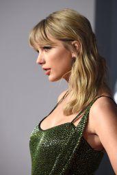 Taylor Swift – American Music Awards 2019