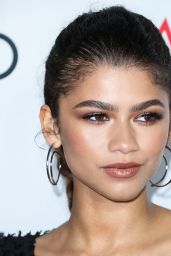 "Zendaya - ""Queen And Slim"" Premiere in Hollywood"