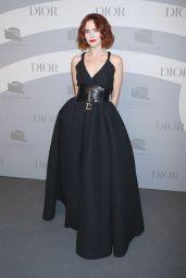 Zoey Deutch – 2019 Guggenheim International Gala