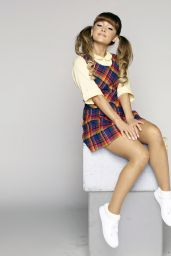 Aiana Grande Wallpapers (+7)