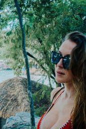 Alexa Vega – Social Media 12/27/2019