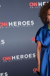 Alfre Woodard – 2019 CNN Heroes in NYC