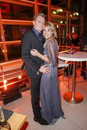Annemarie Eilfeld - 2019 Jose Carreras Gala