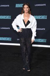 "Ashley Greene – ""Bombshell"" Special Screening in Westwood"