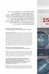 Beyoncé - ELLE UK January 2020 Issue