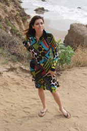 Blanca Blanco - Hike in Malibu 12/21/2019