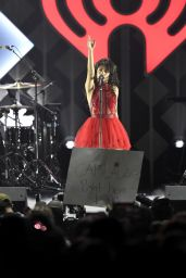 Camila Cabello - 101.3 KDWB