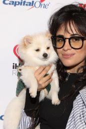 Camila Cabello - 106.1 KISS FM