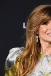 """Connie Britton – """"Bombshell"""" Special Screening in Westwood"""