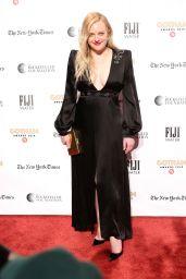 Elisabeth Moss – Gotham Independent Film Awards 2019