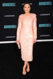 "Elisabeth Rohm – ""Bombshell"" Special Screening in Westwood"