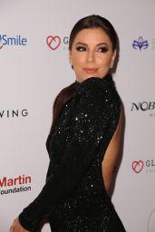 Eva Longoria - Global Gift Gala in Miami 12/05/2019