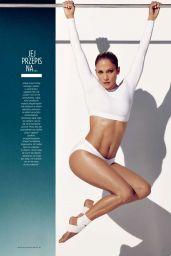 Jennifer Lopez - Women