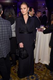 Julia Stiles – Gotham Independent Film Awards 2019