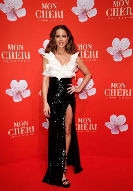 Kate Beckinsale - Mon Cheri Barbara Tag Ball in Munich 12/04/2019