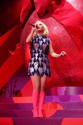 Katy Perry - 101.3 KDWB