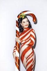 Katy Perry - Social Media 12/05/2019