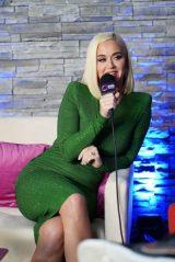 Katy Perry – Social Media 12/12/2019
