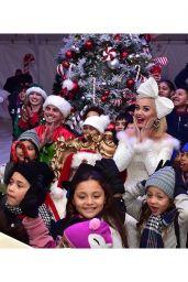 Katy Perry - Social Media 12/25/2019