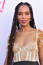 Kerry Washington – THR's Power 100 Women in Entertainment 12/11/2019