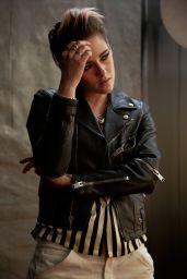 Kristen Stewart - 2019 San Sebastian Film Festival Portrait Session