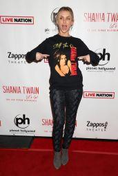 """Lala Kent - Shania Twain """"Let"""