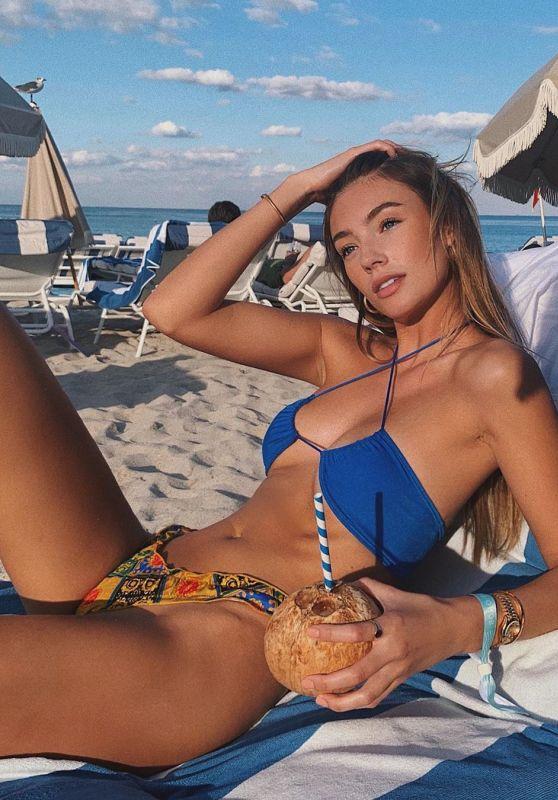 Lorena Rae - Social Media 12/16/2019
