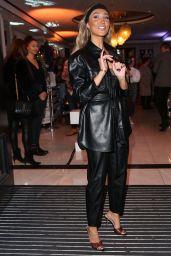 Megan McKenna - Boux Avenue Store Launch in London 12/11/2019