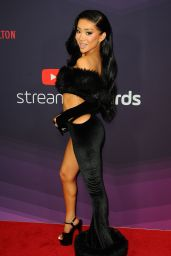 Nikita Dragun – 219 Streamy Awards