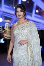 Priyanka Chopra – Tribute to Australian Cinema at Marrakesh Film Festival 12/05/2019