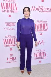 Sophia Bush – THR's Power 100 Women in Entertainment 12/11/2019