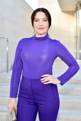 Sophia Bush – THR's Power 100 Women in Entertainment 12/11/2019