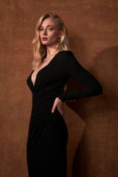 Sophie Turner - 20th Century Fox Portraits 2019